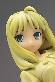 グッドスマイルカンパニー Fate/stay night トレーディングフィギュア (Fate/stay night)