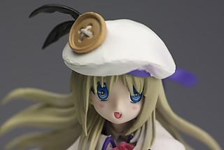 アニメイト 『リトルバスターズ』限定セット 能美クドリャフカ (リトルバスターズ)