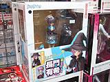 マックスファクトリー「長門有希」フィギュア2次出荷分 どこでも売ってた