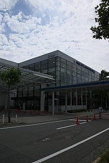 ホビコン2007神戸_1