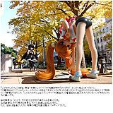 digirama:秋の美少女フィギュア2007