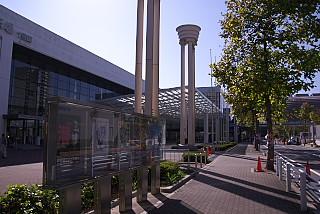 WHF神戸27_1