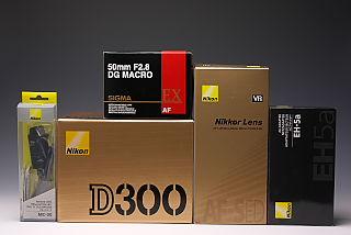 buy20071208_1