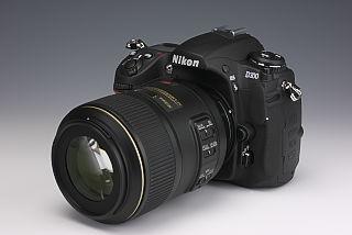 buy20071208_2