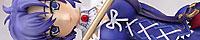 05/30←05/24←04/未 GSC シュラキ・トリニティBOX-05 リゼ
