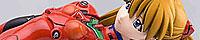 03/01 海洋堂 フロイライン リボルテック003 惣流・アスカ・ラングレー (新世紀エヴァンゲリオン)