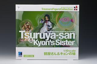 buy20080119_1