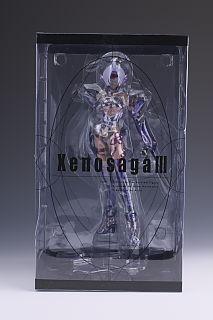buy20080128_1