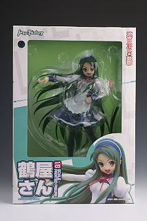 buy20080205_1
