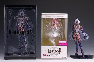 buy20080205_2