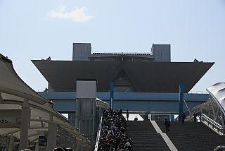 wf2008winter01