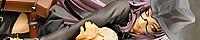 07/未 アルター リリィ・サルバターナ (続・殺戮のジャンゴ -地獄の賞金首-)