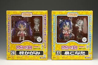 buy20080419_1