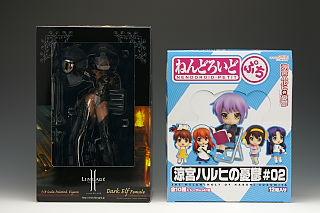 buy20080419_3