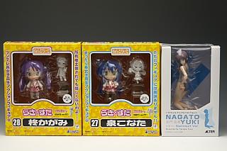 buy20080426_2