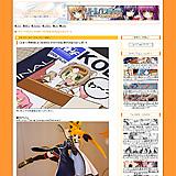 (その1)『WORLD HOBBY FESTIVAL神戸28』フォトレポート