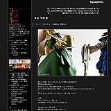 figuephoto チェリーブロッサム ~ 翠星石、蒼星石 ~