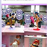 2008/5/25 HOBBY COMPLEX 04 大阪