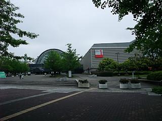 ホビコン04大阪2008_1