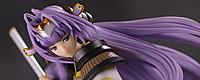 2008/11/24 コトブキヤ 戦姫