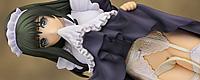 2008/10/17 ネイティブ (R18) 渡瀬望