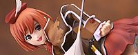 2009/03/05 マックスファクトリー シーナ
