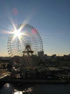 kanransya-hiru_.jpg