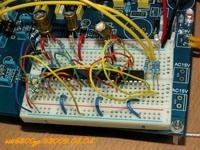 DAC4398_005.jpg