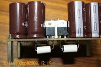 DAC4398_025.jpg