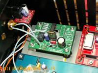 DAC4398_032.jpg