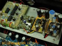 DAC4398_035.jpg