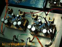 DAC4398_036.jpg