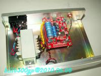 USBBOX_001.jpg