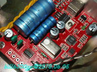 USBBOX_002.jpg