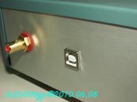 USBBOX_006.jpg