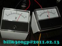 HCLR-000_004.jpg
