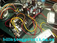 HCLR-000_005.jpg
