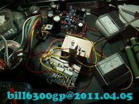 HCLR-000_006.jpg