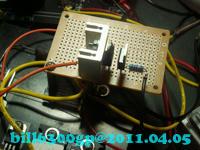 HCLR-000_007.jpg