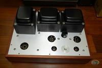 EC86-300B_001.jpg