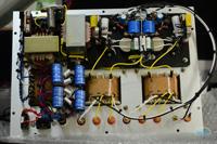 EC86-300B_002.jpg