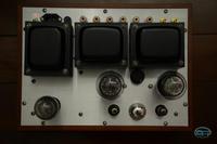 EC86-300B_007.jpg