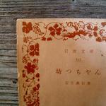bochan_1.jpg