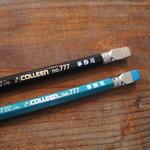 colleen_1.jpg