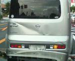 20090714.JPG