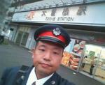 20110724b.JPG
