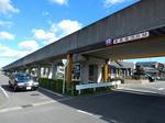名鉄三河線 �B