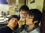 DSC_0549.JPG