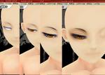 tsukiyo_making_1.png