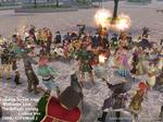 LSL PS3ユーザー歓迎(以下略)
